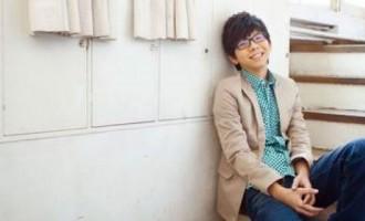 胡夏-胡爱夏:出得太早的专辑