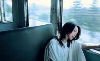 音乐爱旅行:温暖女声-万芳-人淡如菊