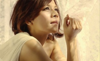 音乐爱旅行:疗伤歌姬-江美琪-永远不晚