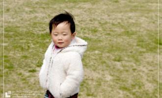 Jessica:风筝