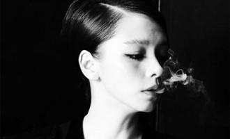 音乐爱旅行:不老传说-徐若瑄-假面天使