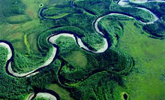 擦声而过-河流-2011年淡夏版文案