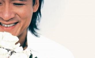 音乐爱旅行:优质偶像-周华健-遇见机缘