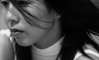 许茹芸:我依然爱你