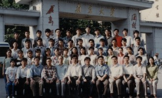闾丘露薇-行走中的玫瑰:七年前后