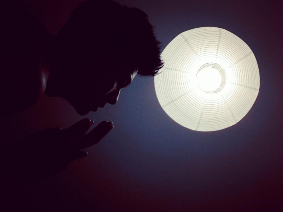 Frankness_boy Light 01