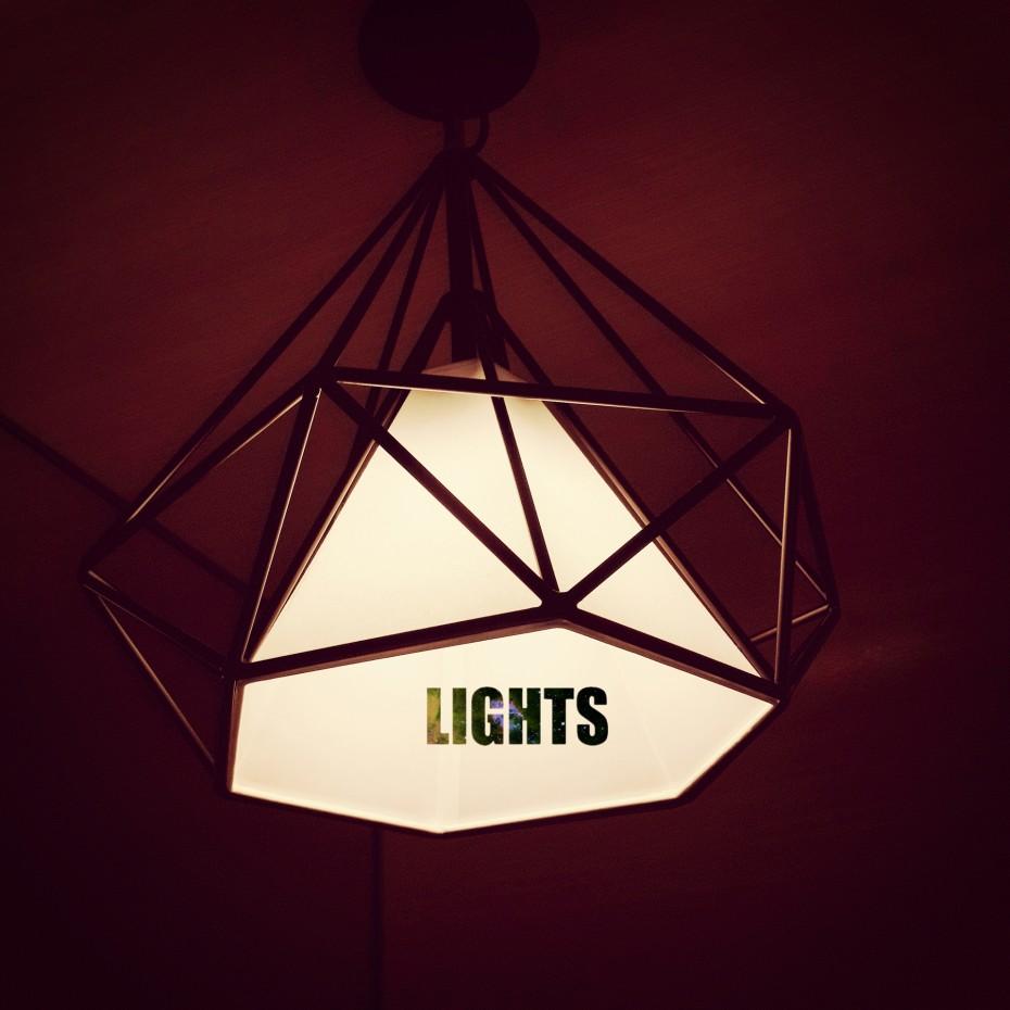 Frankness_boy Light 03
