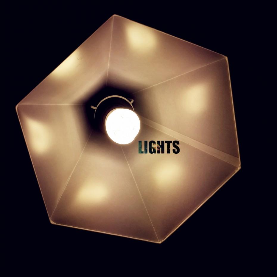 Frankness_boy Light 02
