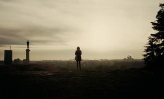 心理测试:你是否有爱情强迫症
