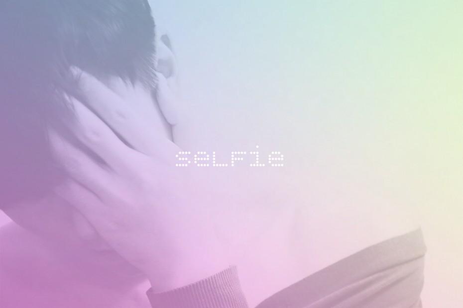 Frankness_boy Selfie 03