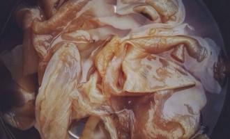 东食集:山海珍味