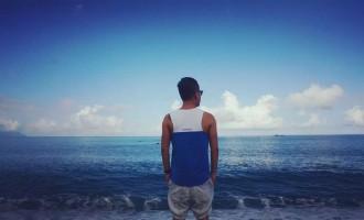 提升自信心20步:第十九步重新定义被拒绝