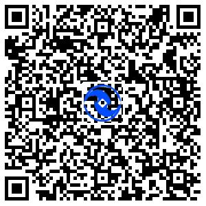 扫码打赏太仓市复兴文化社(太仓朗读者联盟)